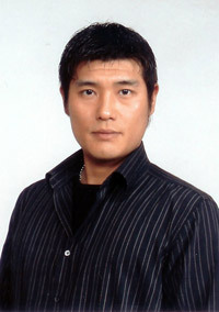 そんな、『笑っていいとも!』の最終回に出演することが決まった吉永小百合さんですが、少し前に岡田太郎さんと結婚していたんですね。
